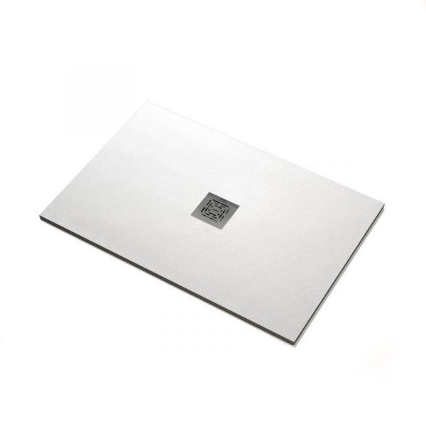 Mundilite Blanco 80cm x 120cm