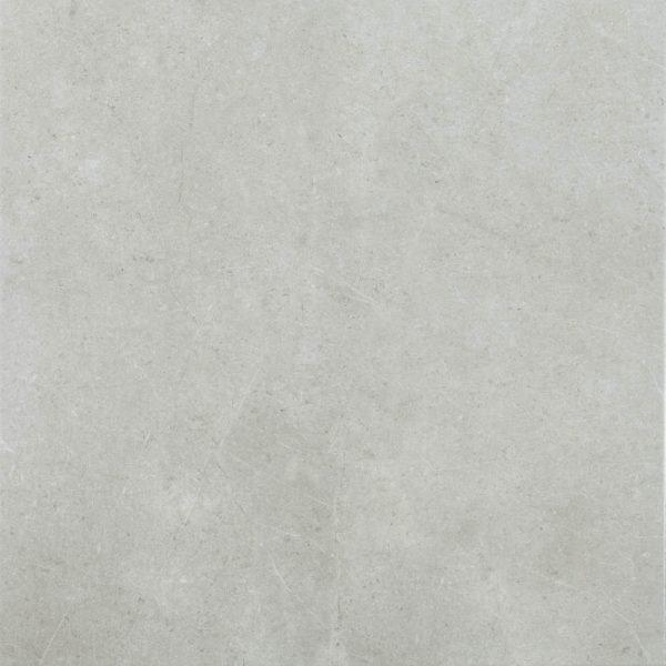 Bellagio Perla Shiny 60cm x 60cm