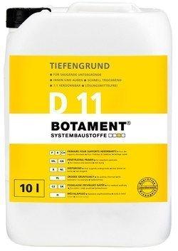 D11 Primer 10ltr