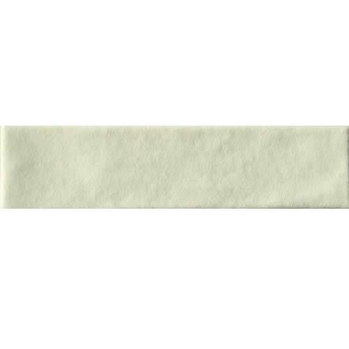 Cosmos Ivory Crackle Shiny 7.5cm x 30cm