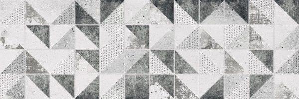 Egyna Titanio Decor 20cm x 60cm