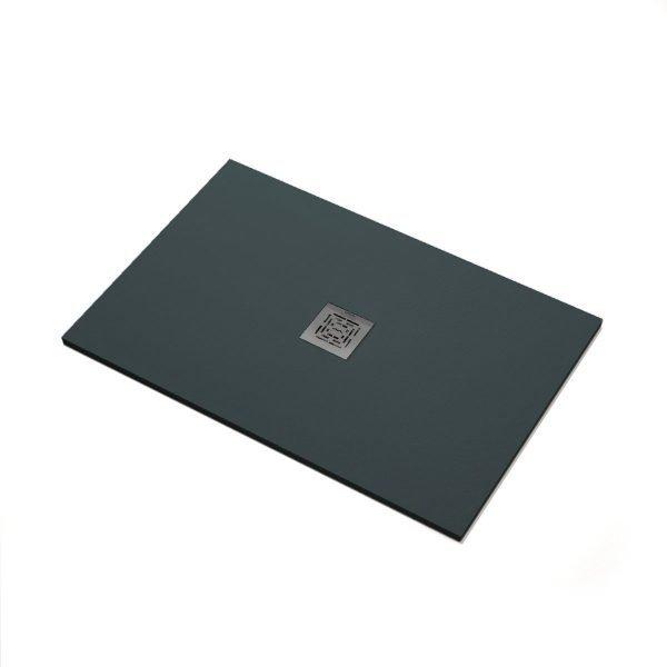 Mundilite Granito 90cm x 180cm