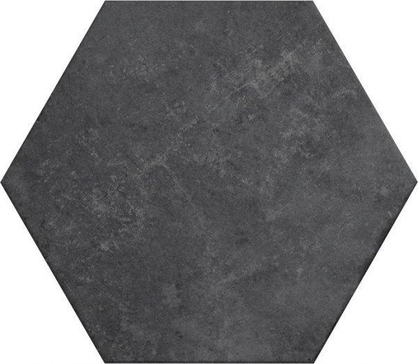 Heritage Carbon 17.5cm x 20cm