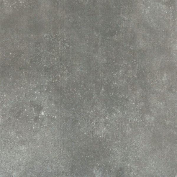 Leon Marengo Anti-slip 31.6cm x 31.6cm