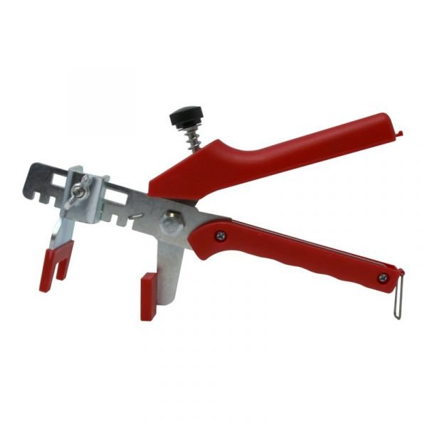 Levelling System Metal Pliers