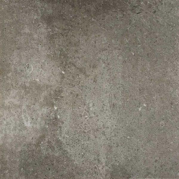 Materia Taupe 61cm x 61cm