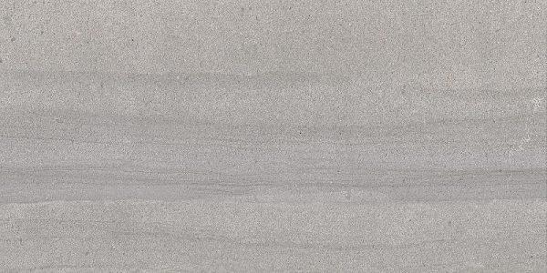 Parthenon Antracita 30.7cm x 61.5cm