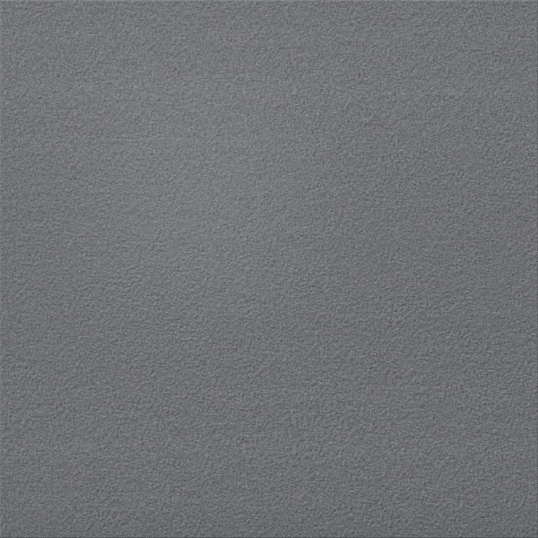 Martos Antracito 60cm x 60cm