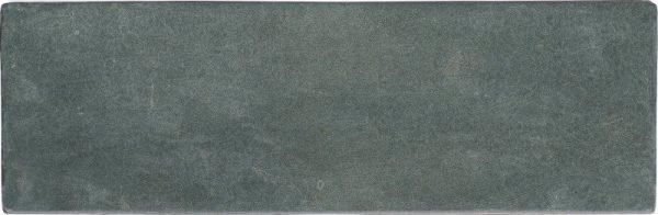 Sahn Green 6.5cm x 20cm