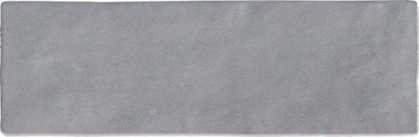 Sahn Grey 6.5cm x 20cm