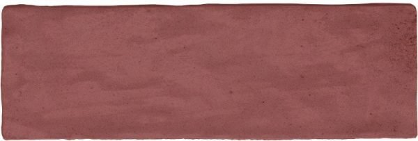 Sahn Red 6.5cm x 20cm