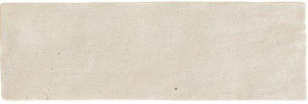 Sahn Sand 6.5cm x 20cm
