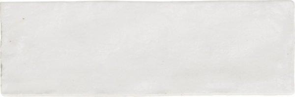 Sahn White 6.5cm x 20cm