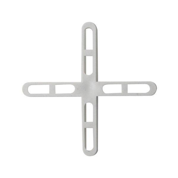 Bellota Tiling Spacer 5mm 200 pieces