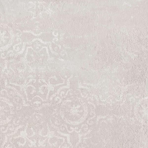 Arezzo Perla 22.5cm x 22.5cm