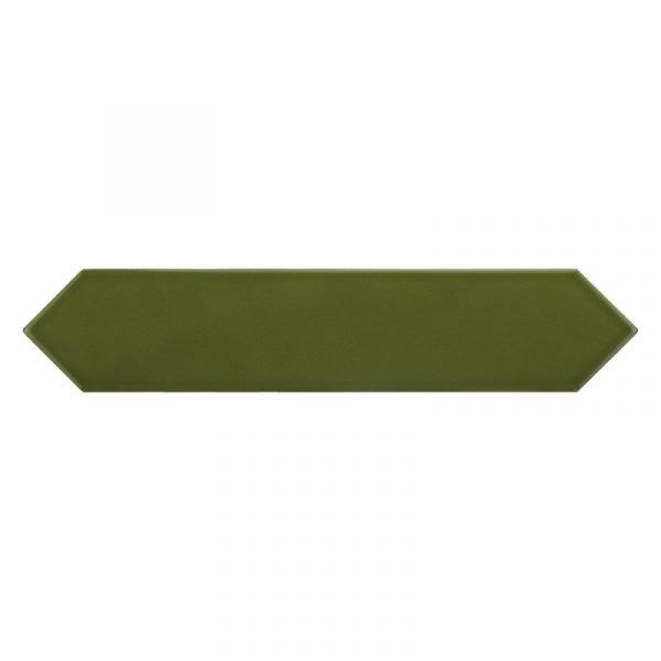Arrow Green Kelp 5cm x 25cm