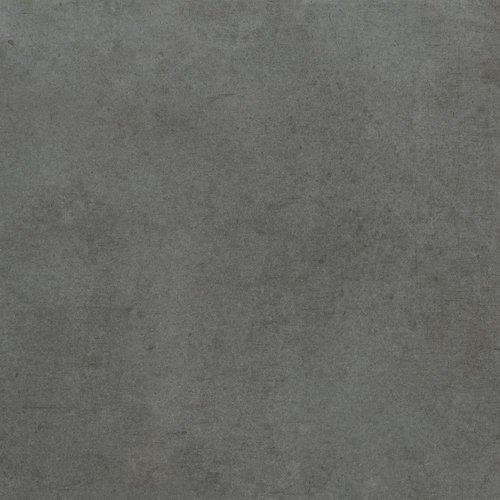 Architonic Grey Anti-slip 60cm x 60cm