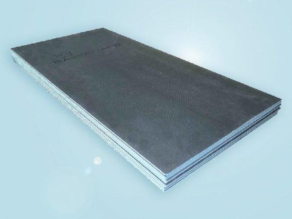 Baseboard 12x600x1200mm