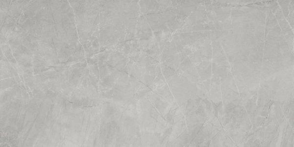 Bayou Silver Natural 60cm x 120cm