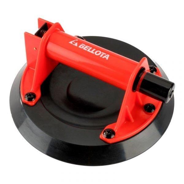 Bellota Vacuum Suction Cup