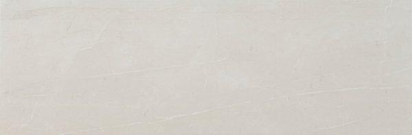 Bellagio White 30cm x 90cm