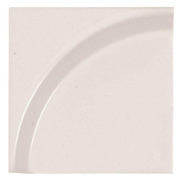 Bowl Romantic 12cm x 12cm