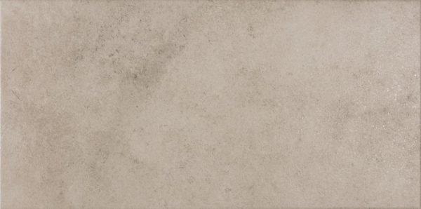 Brave Sand 45cm x 90cm