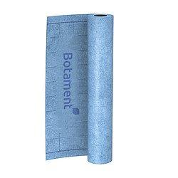 AE Sealing and Decoupling Membrane