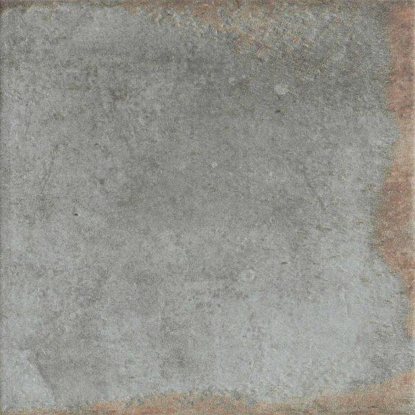 D'Anticatto Azurro 22.5cm x 22.5cm