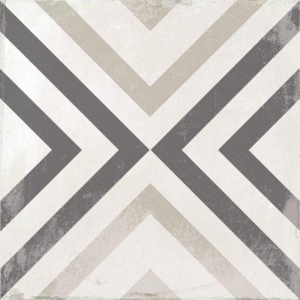 Decor Square 18.7cm x 18.7cm