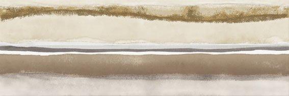 Decor Aruba Beige 20cm x 60cm