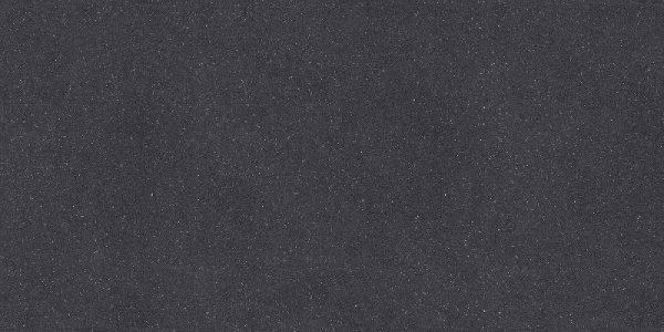 Glum Black 60cm x 120cm