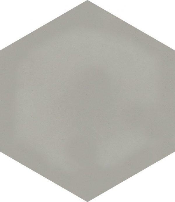 Moroccan Encaustic Cement Hexagonal Artic 13