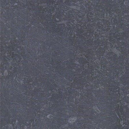 Kilkenny Limestone Blue Brushed 60cm x 60cm