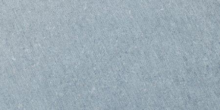 Kilkenny Limestone Dry Grey 30cm x 60cm
