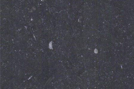 Kilkenny Limestone Stone Washed Dark 40cm x 60cm