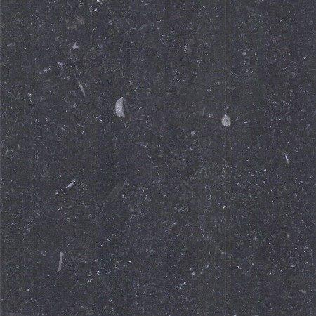 Kilkenny Limestone Stone Washed Dark 60cm x 60cm