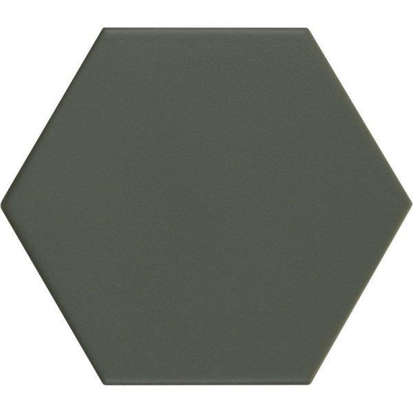Kromatika Green 11.6cm x 10.1cm