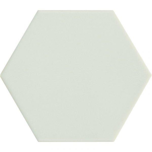 Kromatika Mint 11.6cm x 10.1cm