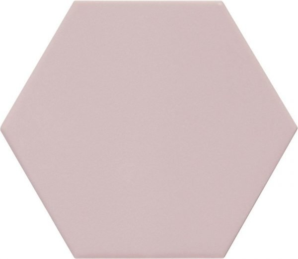 Kromatika Rose 11.6cm x 10.1cm