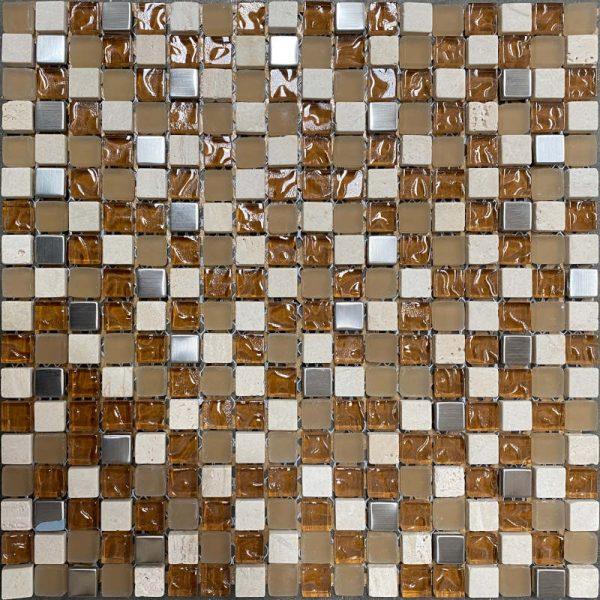 Mosaic Tile 08