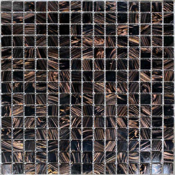 Mosaic Tile 34