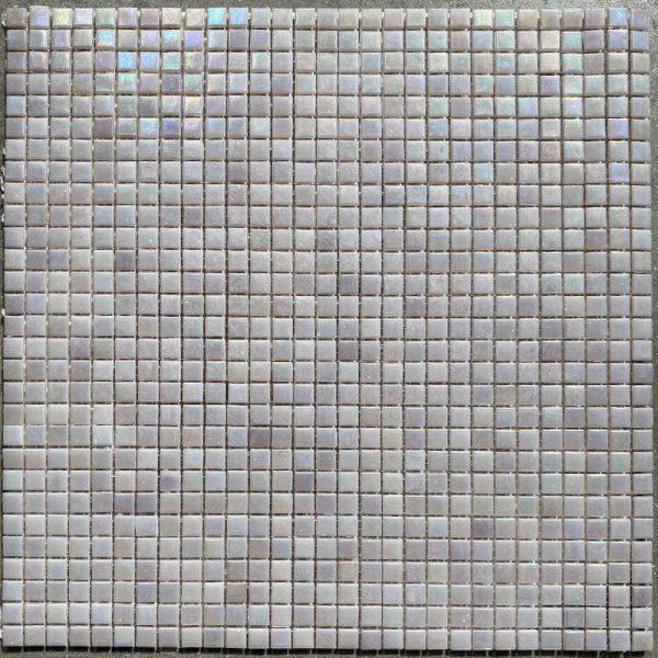 Mosaic Tile 37
