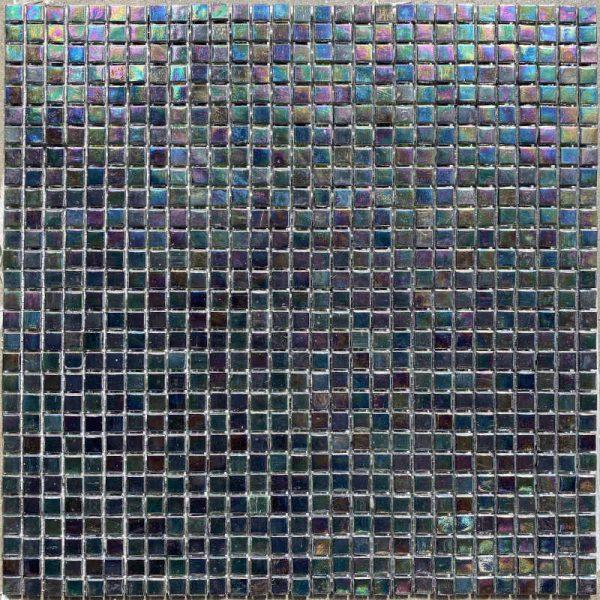 Mosaic Tile 35