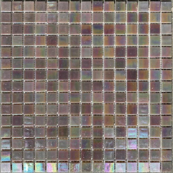 Mosaic Tile 36