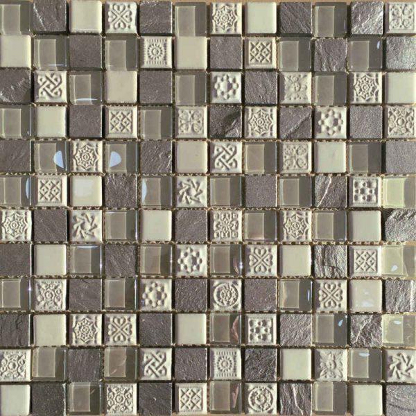 Mosaic Tile 13