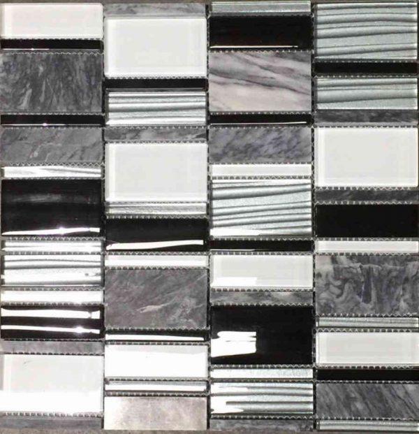 Mosaic Tile 16