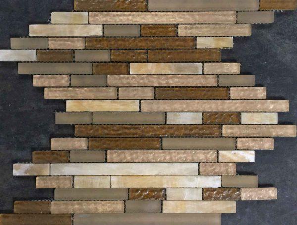 Mosaic Tile 17