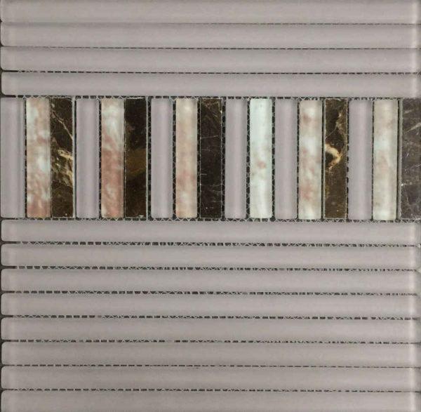 Mosaic Tile 18