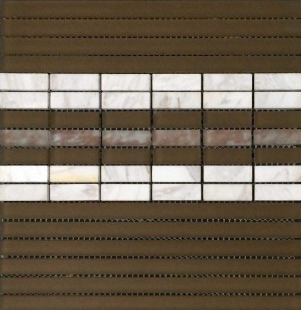 Mosaic Tile 20